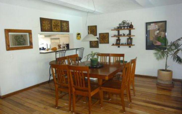 Foto de casa en venta en, san miguel acapantzingo, cuernavaca, morelos, 2019007 no 03