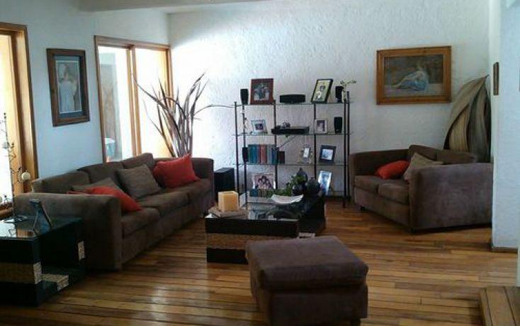 Foto de casa en venta en, san miguel acapantzingo, cuernavaca, morelos, 2019007 no 04