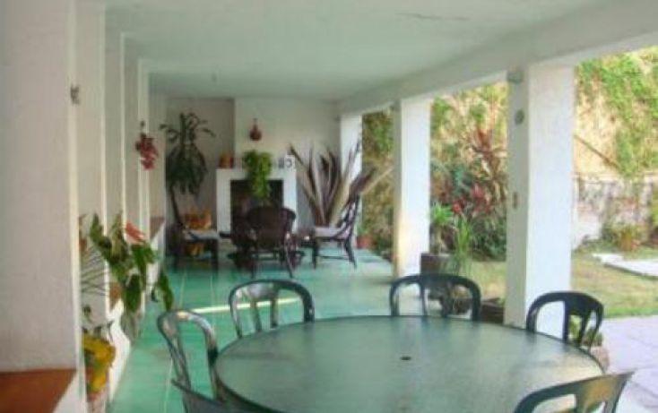 Foto de casa en venta en, san miguel acapantzingo, cuernavaca, morelos, 2019007 no 07