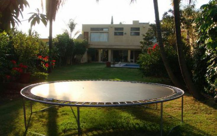 Foto de casa en venta en, san miguel acapantzingo, cuernavaca, morelos, 2019007 no 08