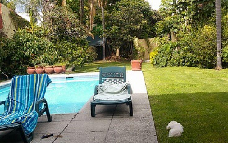 Foto de casa en venta en, san miguel acapantzingo, cuernavaca, morelos, 2019007 no 09
