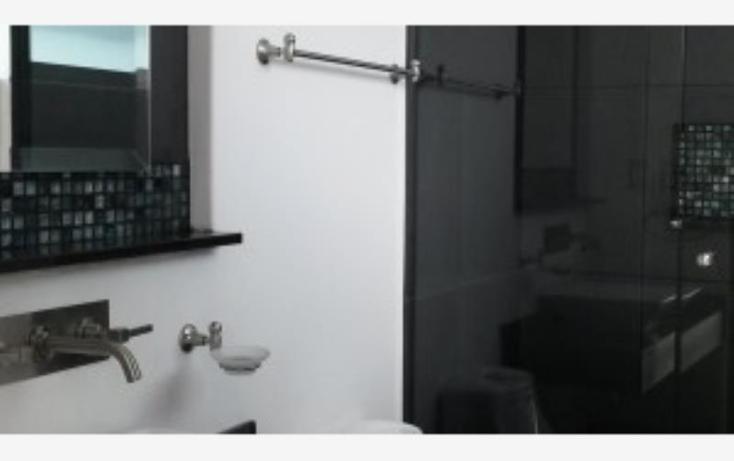 Foto de casa en venta en  , san miguel acapantzingo, cuernavaca, morelos, 2031738 No. 06