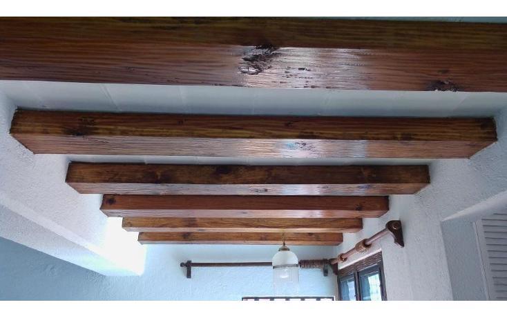Foto de casa en renta en  , san miguel acapantzingo, cuernavaca, morelos, 2040082 No. 07
