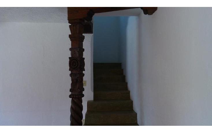 Foto de casa en renta en  , san miguel acapantzingo, cuernavaca, morelos, 2040082 No. 09