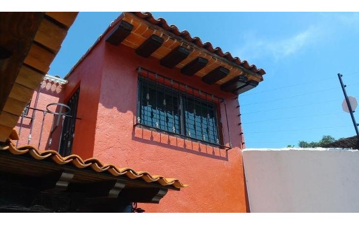 Foto de casa en renta en  , san miguel acapantzingo, cuernavaca, morelos, 2040082 No. 11