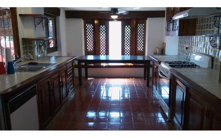 Foto de casa en renta en  , san miguel acapantzingo, cuernavaca, morelos, 2040082 No. 12