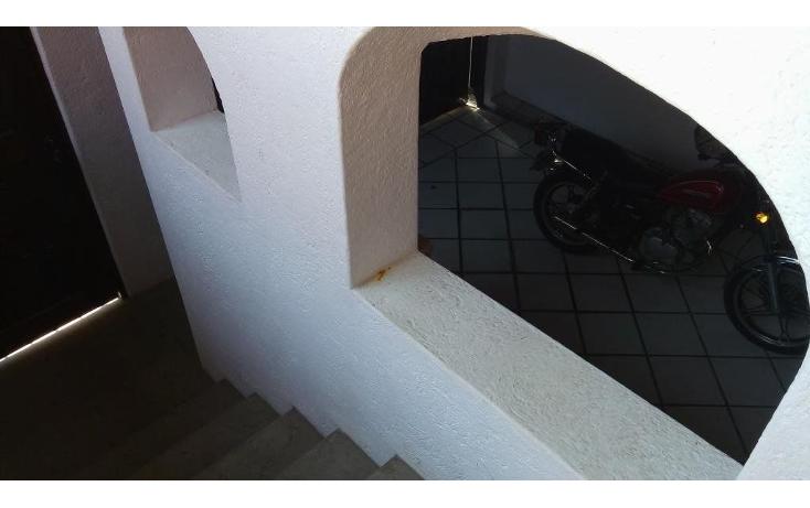 Foto de casa en renta en  , san miguel acapantzingo, cuernavaca, morelos, 2040082 No. 14