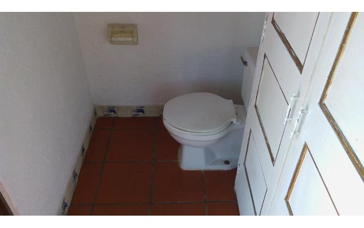 Foto de casa en renta en  , san miguel acapantzingo, cuernavaca, morelos, 2040082 No. 15