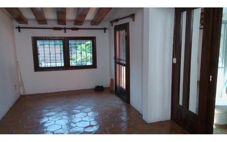 Foto de casa en renta en  , san miguel acapantzingo, cuernavaca, morelos, 2040082 No. 18