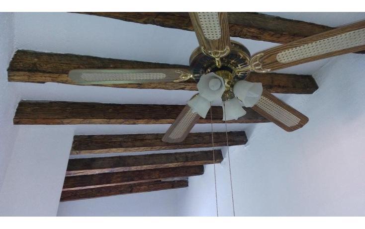Foto de casa en renta en  , san miguel acapantzingo, cuernavaca, morelos, 2040082 No. 19