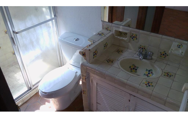 Foto de casa en renta en  , san miguel acapantzingo, cuernavaca, morelos, 2040082 No. 23