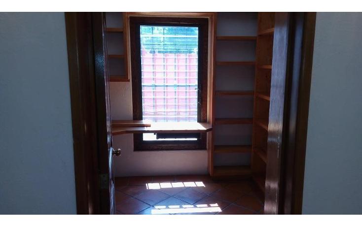 Foto de casa en renta en  , san miguel acapantzingo, cuernavaca, morelos, 2040082 No. 25