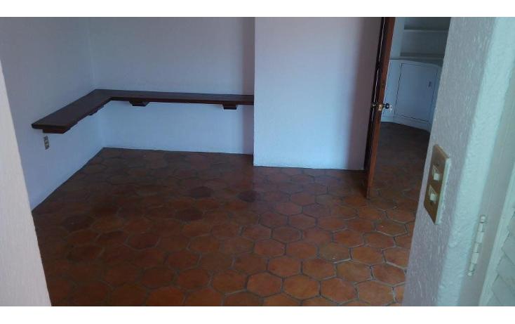 Foto de casa en renta en  , san miguel acapantzingo, cuernavaca, morelos, 2040082 No. 26