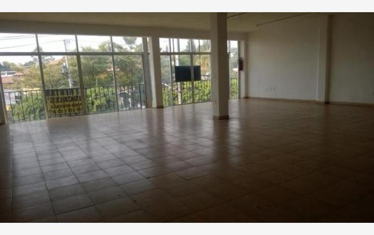 Foto de local en renta en . ., san miguel acapantzingo, cuernavaca, morelos, 2666249 No. 01