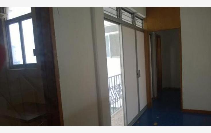 Foto de local en renta en . ., san miguel acapantzingo, cuernavaca, morelos, 2666249 No. 02