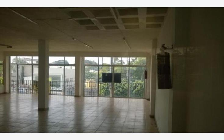 Foto de local en renta en . ., san miguel acapantzingo, cuernavaca, morelos, 2666249 No. 03