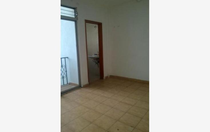 Foto de local en renta en . ., san miguel acapantzingo, cuernavaca, morelos, 2666249 No. 05