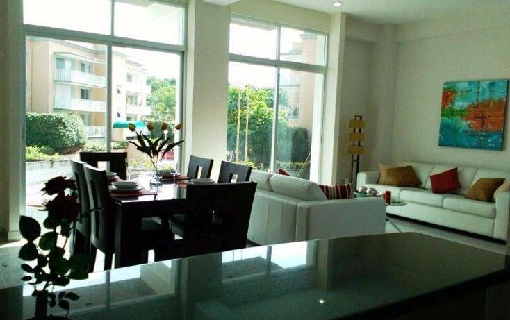 Foto de departamento en venta en  , san miguel acapantzingo, cuernavaca, morelos, 2695508 No. 05