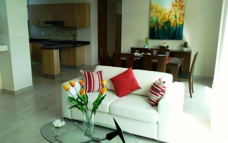 Foto de departamento en venta en  , san miguel acapantzingo, cuernavaca, morelos, 2695508 No. 07