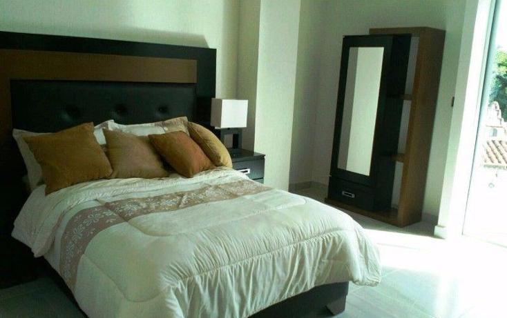 Foto de departamento en venta en  , san miguel acapantzingo, cuernavaca, morelos, 2695508 No. 09