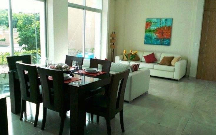 Foto de departamento en venta en  , san miguel acapantzingo, cuernavaca, morelos, 2695508 No. 11