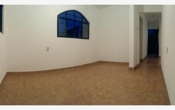 Foto de departamento en venta en  , san miguel acapantzingo, cuernavaca, morelos, 2700913 No. 02