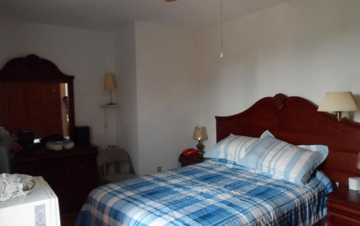 Foto de casa en venta en  , san miguel acapantzingo, cuernavaca, morelos, 386176 No. 16