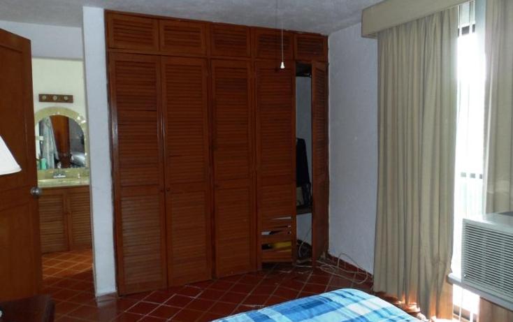 Foto de casa en venta en  , san miguel acapantzingo, cuernavaca, morelos, 386176 No. 17