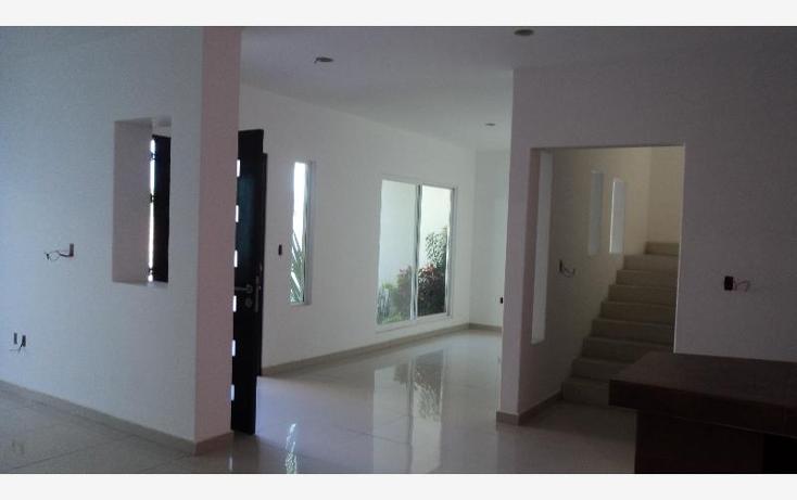Foto de casa en venta en  , san miguel acapantzingo, cuernavaca, morelos, 398116 No. 06
