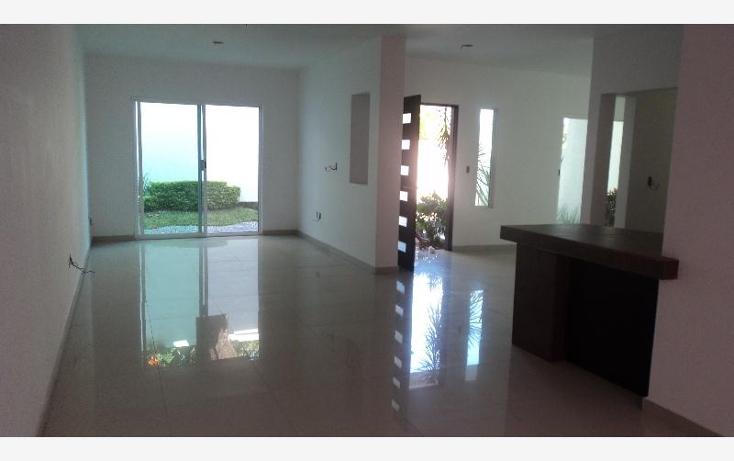 Foto de casa en venta en  , san miguel acapantzingo, cuernavaca, morelos, 398116 No. 07