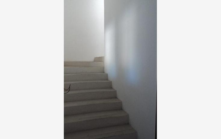 Foto de casa en venta en  , san miguel acapantzingo, cuernavaca, morelos, 398116 No. 11
