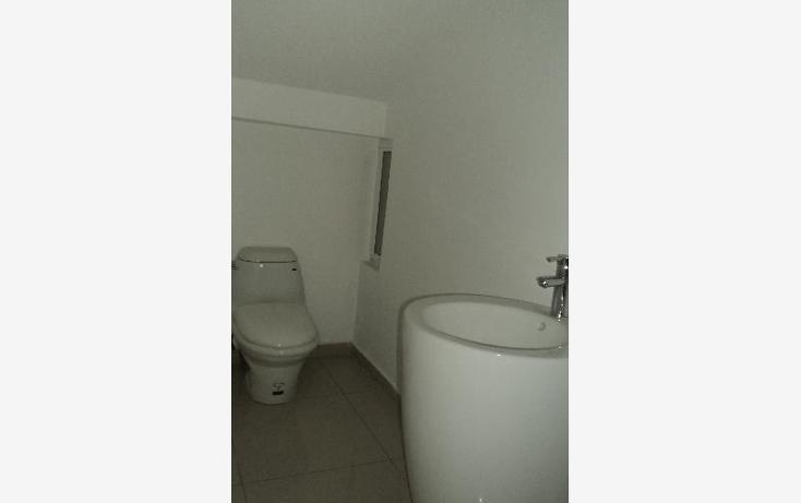 Foto de casa en venta en  , san miguel acapantzingo, cuernavaca, morelos, 398116 No. 12