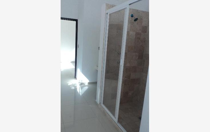 Foto de casa en venta en  , san miguel acapantzingo, cuernavaca, morelos, 398116 No. 13