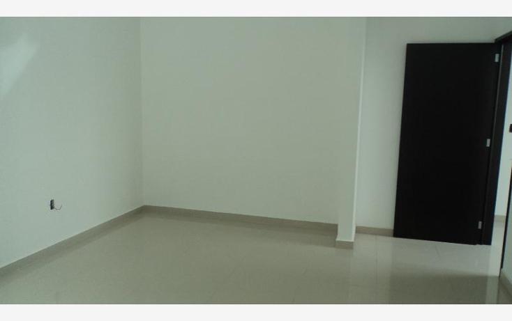 Foto de casa en venta en  , san miguel acapantzingo, cuernavaca, morelos, 398116 No. 14