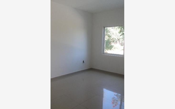 Foto de casa en venta en  , san miguel acapantzingo, cuernavaca, morelos, 398116 No. 16