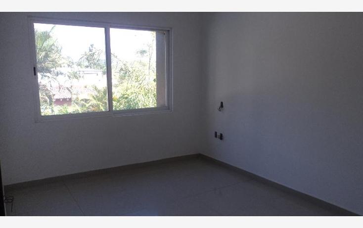 Foto de casa en venta en  , san miguel acapantzingo, cuernavaca, morelos, 398116 No. 17
