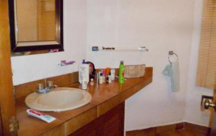 Foto de casa en venta en  , san miguel acapantzingo, cuernavaca, morelos, 398999 No. 11
