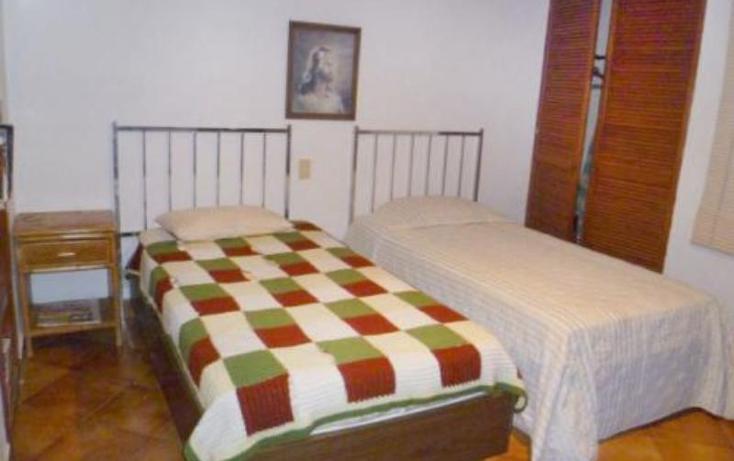 Foto de casa en venta en  , san miguel acapantzingo, cuernavaca, morelos, 398999 No. 12