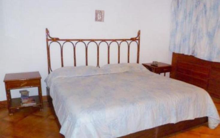 Foto de casa en venta en  , san miguel acapantzingo, cuernavaca, morelos, 398999 No. 13