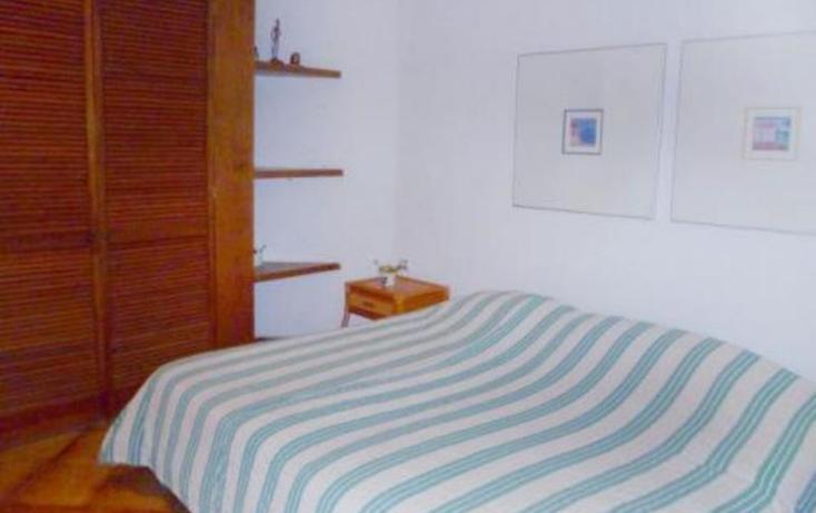 Foto de casa en venta en  , san miguel acapantzingo, cuernavaca, morelos, 398999 No. 14