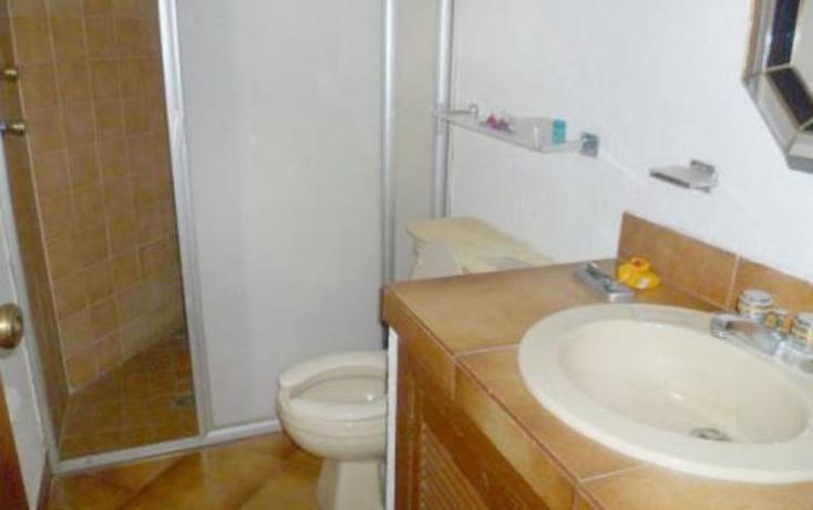 Foto de casa en venta en  , san miguel acapantzingo, cuernavaca, morelos, 398999 No. 15