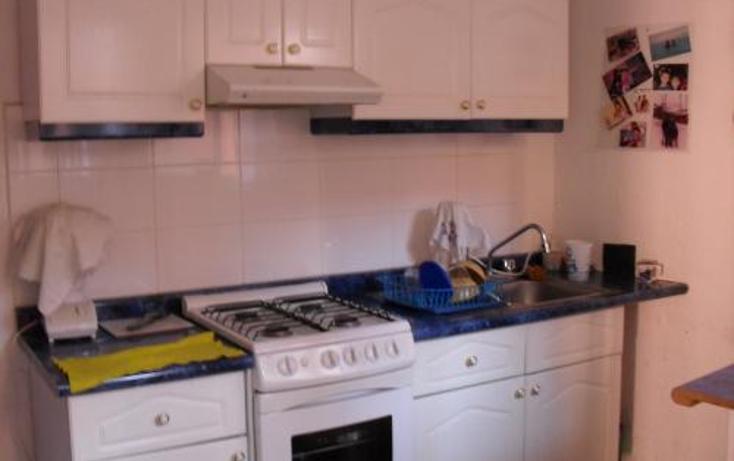 Foto de casa en venta en  , san miguel acapantzingo, cuernavaca, morelos, 399224 No. 02