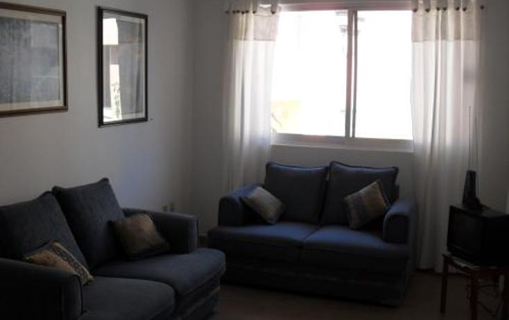 Foto de casa en venta en  , san miguel acapantzingo, cuernavaca, morelos, 399224 No. 03