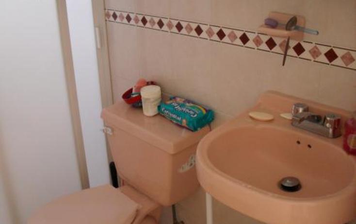 Foto de casa en venta en  , san miguel acapantzingo, cuernavaca, morelos, 399224 No. 05