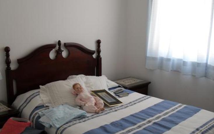Foto de casa en venta en  , san miguel acapantzingo, cuernavaca, morelos, 399224 No. 06