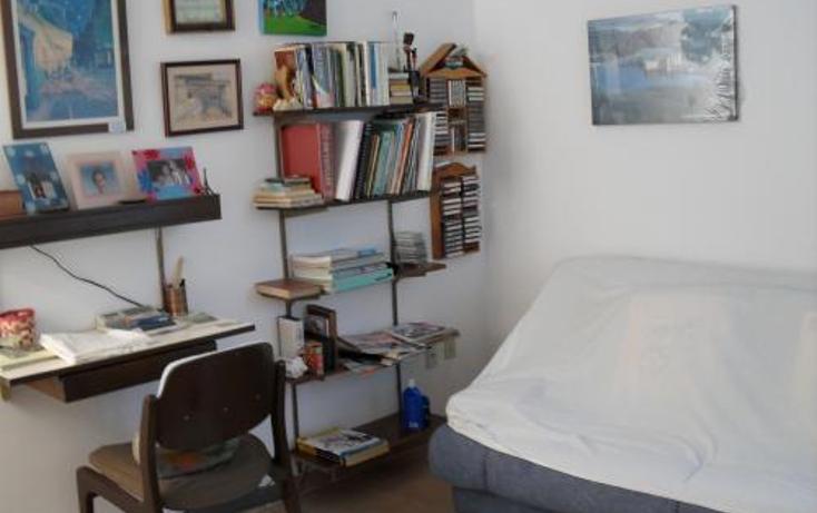 Foto de casa en venta en  , san miguel acapantzingo, cuernavaca, morelos, 399224 No. 07