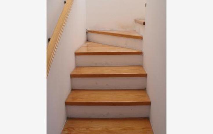 Foto de casa en venta en  , san miguel acapantzingo, cuernavaca, morelos, 399224 No. 08