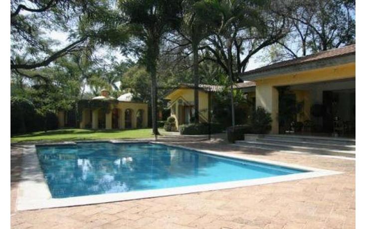 Foto de casa en venta en, san miguel acapantzingo, cuernavaca, morelos, 484306 no 01