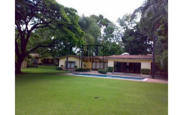 Foto de casa en venta en, san miguel acapantzingo, cuernavaca, morelos, 484306 no 02