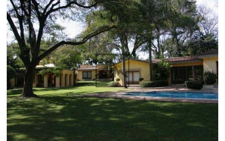 Foto de casa en venta en, san miguel acapantzingo, cuernavaca, morelos, 484306 no 03